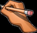 Corredor Escritor