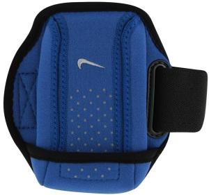 Braçadeira Nike para smartphone