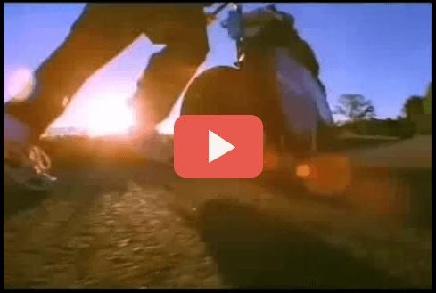 5 Vídeos de Corrida de Rua que Te Motivam a Correr Cada Vez Mais