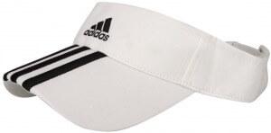 Viseira Adidas Essentials para Corrida