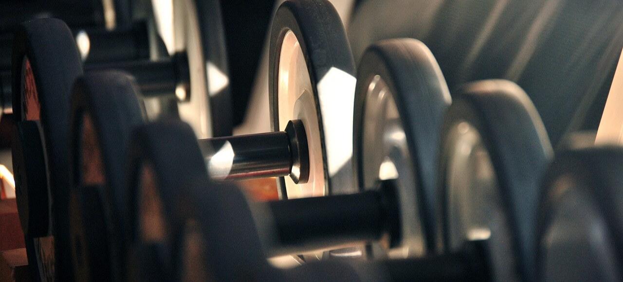 Treino de Musculação Para Corredores de Rua (Tenha Musculos Fortes e Resistentes)