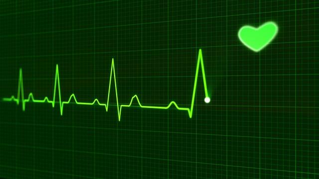 Medindo a o seu ritmo cardiaco para melhorar o desempenho