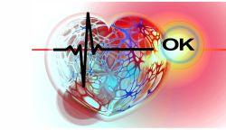 Como Medir a frequência cardiaca