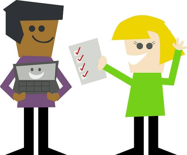Como se Organizar para uma Corrida? Evite que sua Mente Estrague sua Prova