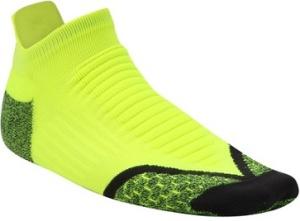 Meia Nike Elite Running Cushion