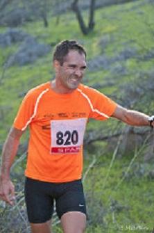 técnica para correr certo e evitar lesões
