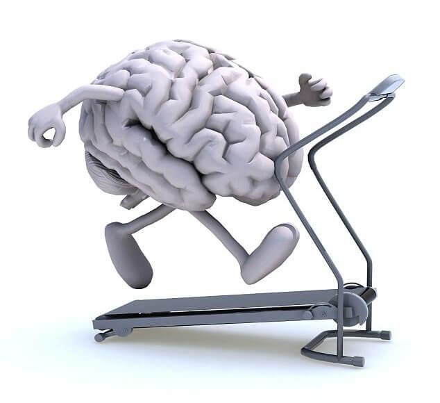 Treine sua Mente de Corredor: Você Sempre Pode Correr + Rápido + Longe e Melhor