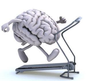 treinar a mente do corredor