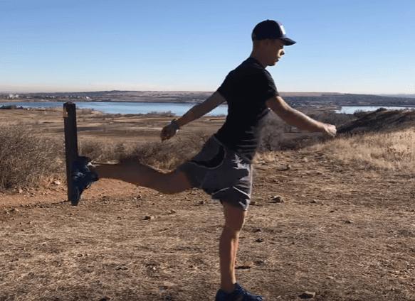Como Fazer Aquecimento Antes da Corrida? Ative seu Corpo para Correr Melhor