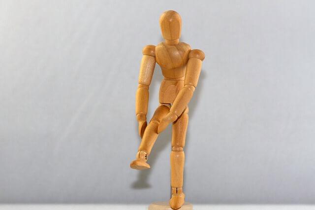 8 Dicas para Prevenir e Tratar Canelite na Corrida (proteja suas canelas)