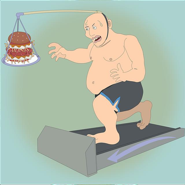 como comer certo para correr melhor